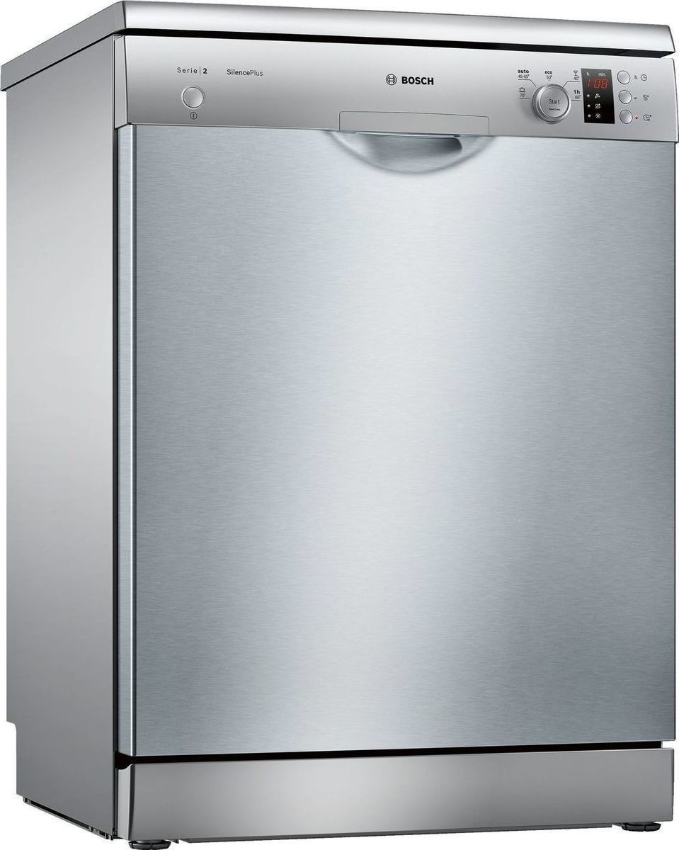 Error codes – Πλυντήρια πιάτων Bosch SMS Series – tapavakos